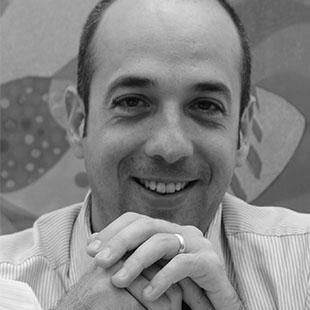 ponentes_0004_Pedro Salazar Ugarte