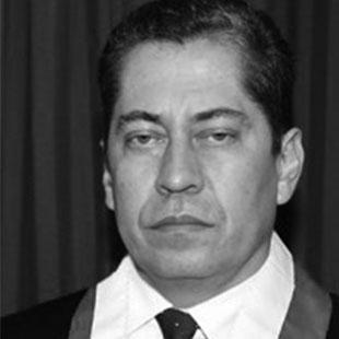 ponentes_0022_Eloy Espinosa-Barrera Saldana
