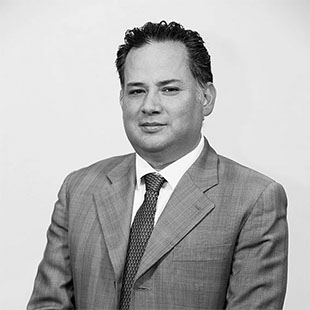ponentes_0000_Santiago Nieto Castillo