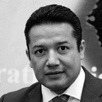 ponentes_0001_Luis Gerardo Samaniego