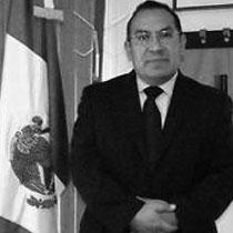 ponentes_0002_Enrique Uribe Arzate