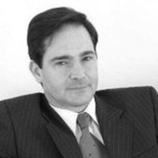 ponentes_0006_PABLO L. MANILI