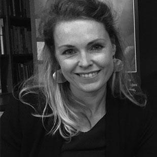 ponentes_0010_Marie-Christine Fuchs