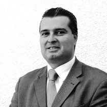 ponentes_0010_Rafael Coello Cetina