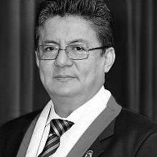 ponentes_0019_Gerardo Eto Cruz