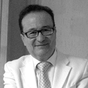 ponentes_0021_Ernesto Rey Cantor
